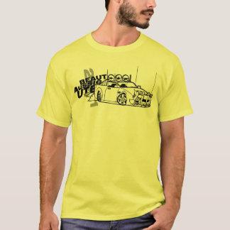 Beaut Aussie Ute T-Shirt