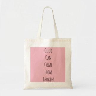 Beaut Tote Bag