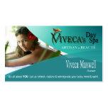 Beauté Salon Day Spa Massage Therapy Aromatherapy