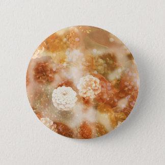 beautiful #70 2 inch round button