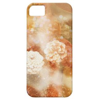 beautiful #70 iPhone 5 cases