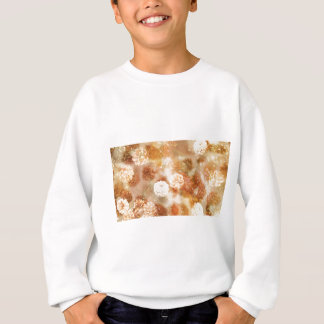 beautiful #70 sweatshirt