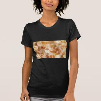 beautiful #70 T-Shirt