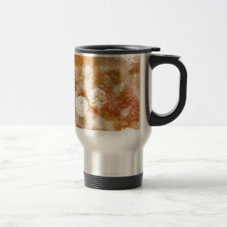 beautiful #70 travel mug