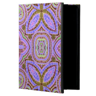 Beautiful Abstract Pattern iPad Air2 POWIS case