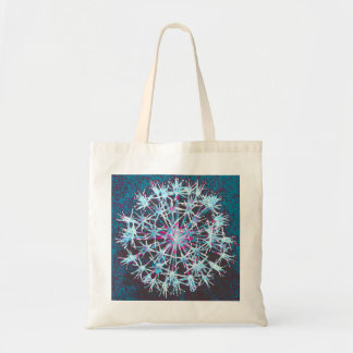 Beautiful Allium Bag