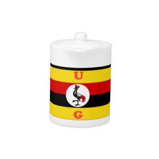 Beautiful amazing Hakuna Matata Lovely Uganda Colo
