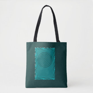 """Beautiful and sturdy bag"" Tote Bag"