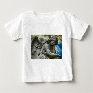 Beautiful Angel Baby T-Shirt