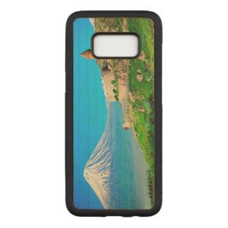 Beautiful Armenian Ararat Samsung Galaxy S8 Case