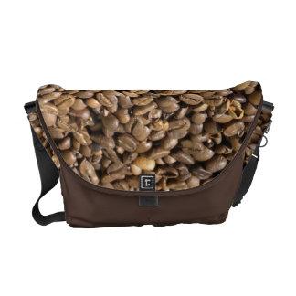 beautiful bag commuter bags