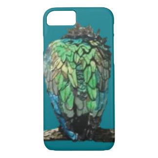 Beautiful Bird iPhone 8/7 Case