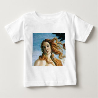 beautiful blonde oil baby T-Shirt