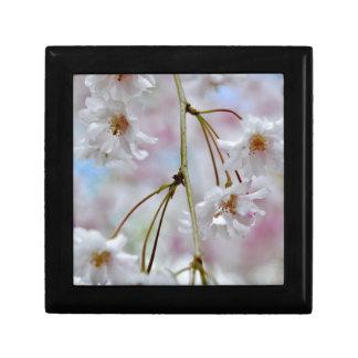 Beautiful Blossoms Gift Box