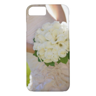 Beautiful Bouquet iPhone 8/7 Case