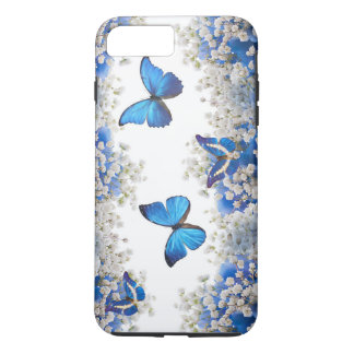 Beautiful Butterflies iPhone 7 case
