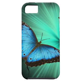 Beautiful Butterfly Journey iPhone 5 Covers