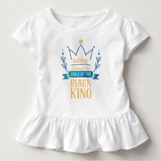 Beautiful Child of the Risen King Tshirt
