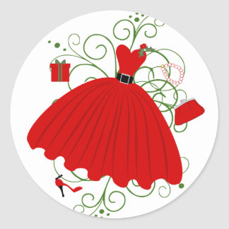 Wedding Dress Stickers Wedding Dress Custom Sticker Designs