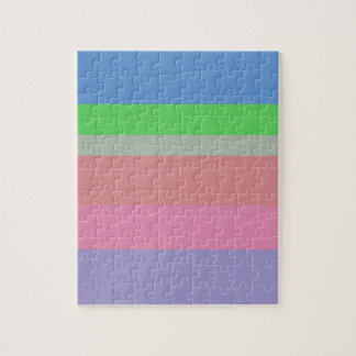 beautiful colors jigsaw puzzle