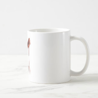Beautiful COOL high-heels Coffee Mug
