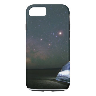 Beautiful Cool iPhone 8/7 Cases