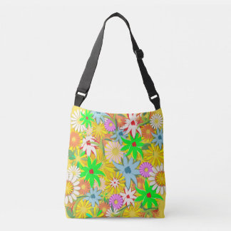 Beautiful Cross Body Bag