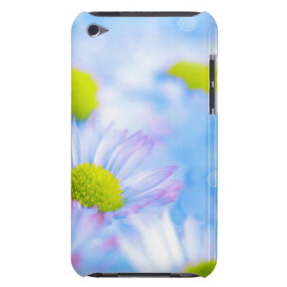 Beautiful daisy Case-Mate iPod touch case
