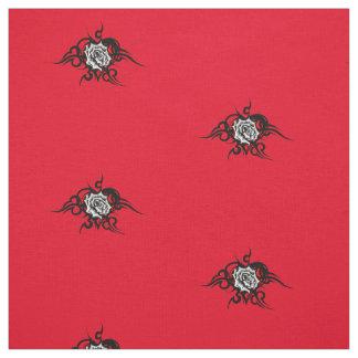 Beautiful&DangerousFabric Fabric