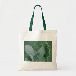 Beautiful Desert Plant Art Photograph Tote Bag
