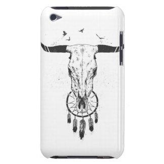 Beautiful dream Case-Mate iPod touch case