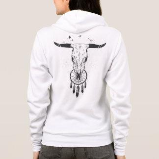 Beautiful dream hoodie