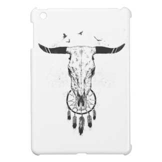Beautiful dream iPad mini cases