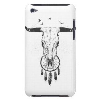 Beautiful dream iPod touch covers