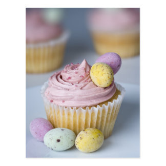 mini egg gifts mini egg gift ideas on