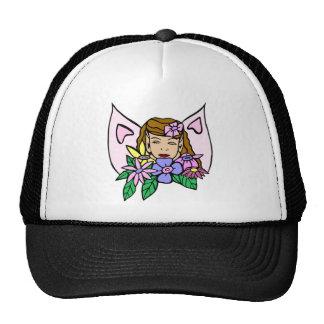 Beautiful Fairy Trucker Hat