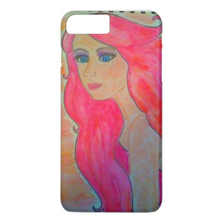 Beautiful Fairy i phone cover