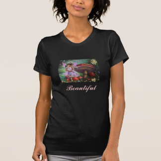 Beautiful fairy T-Shirt