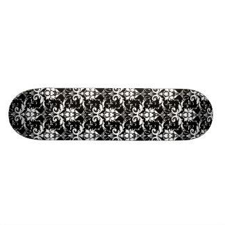 Beautiful Fantastic Astonishing Pattern Skateboard Decks