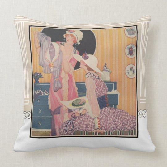 Beautiful Fashion Pillow