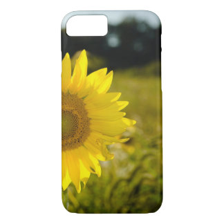 Beautiful flora, iPhone 7 case