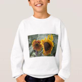 Beautiful Florida Sunflowers Sweatshirt