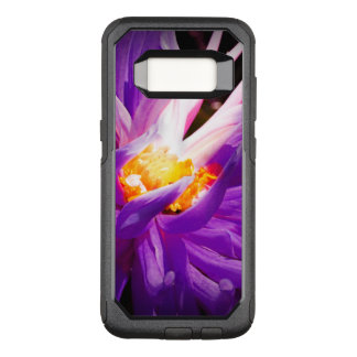 Beautiful flower otterbox Samsung Galaxy S8 OtterBox Commuter Samsung Galaxy S8 Case