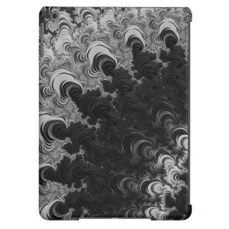 Beautiful Fractal Art Case For iPad Air