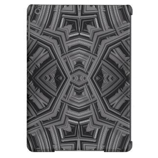 Beautiful Fractal Art Cover For iPad Air
