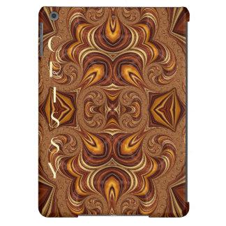 Beautiful Fractal Art iPad Air Case