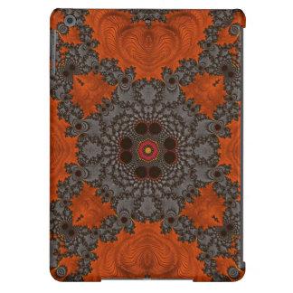 Beautiful Fractal Art iPad Air Covers