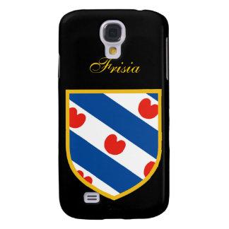 Beautiful Frisia Flag