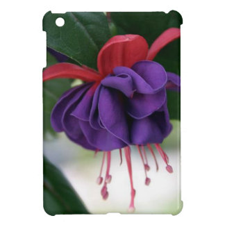 Beautiful Fuchsia Case For The iPad Mini