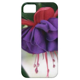 Beautiful Fuchsia Case For The iPhone 5
